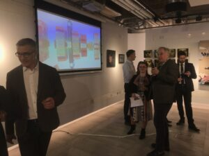 Signature Art Prize 2020