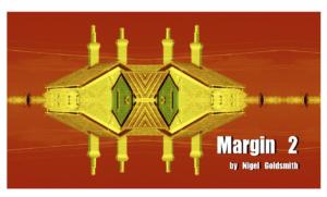 Still image of video 'Margin 2'